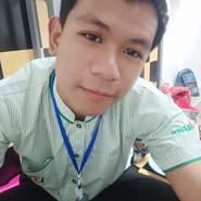 user_zgfs03945's profile photo