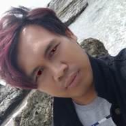 jacka568's profile photo