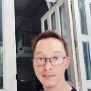 khoal067's profile photo
