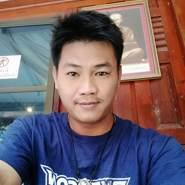 tumt1533's profile photo