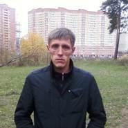 user_mcapr891's profile photo