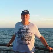 portier2020's profile photo