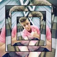 kosterzynd's profile photo