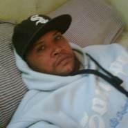 silvior129's profile photo