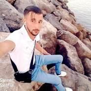 yassined114's profile photo