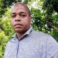 munuelc's profile photo