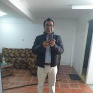 eduardoy60's profile photo