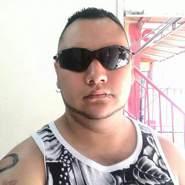 alexanderg685's profile photo