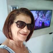 valdirav5's profile photo