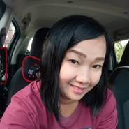juthamata9's profile photo