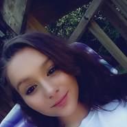 nichole98's profile photo