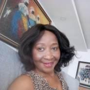constancen3's profile photo