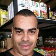 mau8521's profile photo