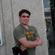 rymaro's profile photo