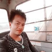 user_pqc2461's profile photo