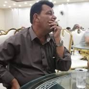 mahmoudm2463's profile photo
