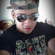 armandoa364's profile photo