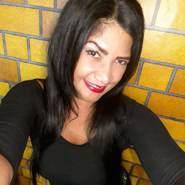 xeniagraell's profile photo