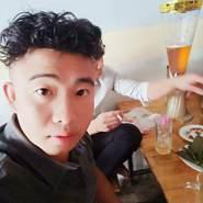 skhangt's profile photo