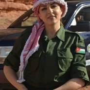 Mahmoooood7779's profile photo