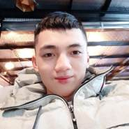 user_qft01853's profile photo