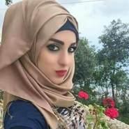 user_al92347's profile photo