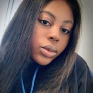 babykay4's profile photo