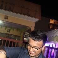 simranjits7's profile photo