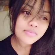 C_2575's profile photo