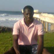 souleymandiallo12's profile photo