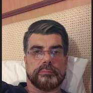 mahm240's profile photo