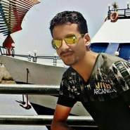 amerm042's profile photo