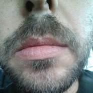 bumbar22000's profile photo