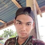 user_ybncv13890's profile photo
