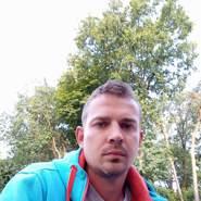 darekgolebiowsk4's profile photo