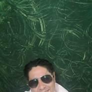 user_tc6159's profile photo