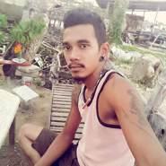 user_ke828's profile photo