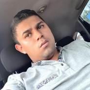 jhonatanm194's profile photo