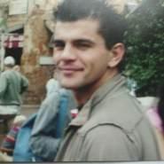 ruir206's profile photo