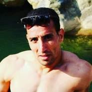 fatahm44's profile photo
