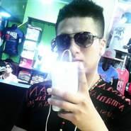 luise1625's profile photo
