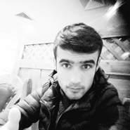 user_jn9158's profile photo
