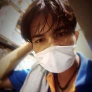 user_jh0798's profile photo