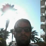 sahine87's profile photo