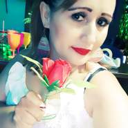 nildar27's profile photo