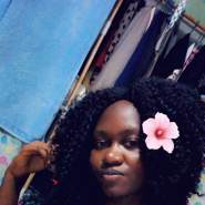 janeta196's profile photo