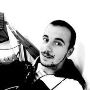 davidk830's profile photo