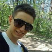 wojtex2221's profile photo
