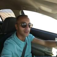 mahmoudd327's profile photo