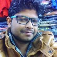 guruchauhan's profile photo